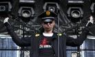 Hard Rock Laager 2010 100702 Evestus 5333