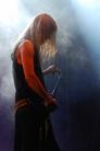 Hard Rock Laager 2010 100702 Finntroll 0501