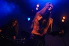 Hard Rock Laager 2010 100702 Finntroll 0544