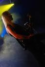 Hard Rock Laager 2010 100702 Finntroll 0561