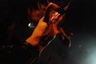 Hard Rock Laager 2010 100702 Finntroll 0645