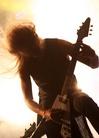 Hard Rock Laager 2010 100702 Finntroll 5677