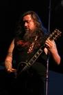 Hard Rock Laager 2010 100702 Finntroll 5685