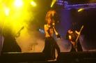 Hard Rock Laager 2010 100702 Finntroll 5716