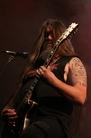 Hard Rock Laager 2010 100702 Finntroll 5817