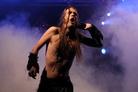 Hard Rock Laager 2010 100702 Finntroll 5887