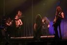 Hard Rock Laager 2010 100702 Finntroll 6016