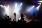 Hard Rock Laager 2010 100702 Finntroll 6076