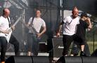 Hard Rock Laager 2010 100702 Goresoerd 4569