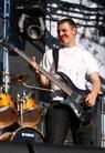 Hard Rock Laager 2010 100702 Goresoerd 4606