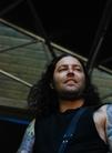 Hard Rock Laager 2010 100702 Saviours 0218
