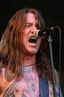 Hard Rock Laager 2010 100702 Saviours 4436