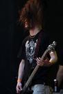 Hard Rock Laager 2010 100703 Cantilena 6770