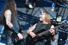 Hard Rock Laager 2010 100703 Crionics 0009