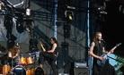 Hard Rock Laager 2010 100703 Crionics 0083