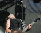 Hard Rock Laager 2010 100703 Crionics 0085