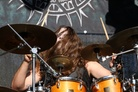Hard Rock Laager 2010 100703 Crionics 6946