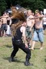 Hard Rock Laager 2010 100703 Heviaeroobika%21 6333