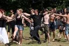 Hard Rock Laager 2010 100703 Heviaeroobika%21 6372