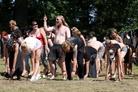 Hard Rock Laager 2010 100703 Heviaeroobika%21 6442