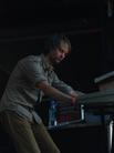 Hard Rock Laager 2010 100703 Kantor Voy 0652