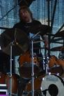 Hard Rock Laager 2010 100703 Kantor Voy 0654