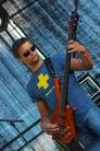 Hard Rock Laager 2010 100703 Kantor Voy 0660