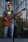 Hard Rock Laager 2010 100703 Kantor Voy 6488