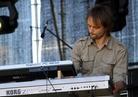 Hard Rock Laager 2010 100703 Kantor Voy 6490
