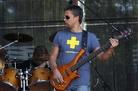 Hard Rock Laager 2010 100703 Kantor Voy 6498