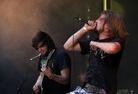 Hard Rock Laager 2010 100703 Lassie The Cat 6530