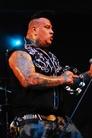 Hard Rock Laager 2010 100703 Mad Sin 0217