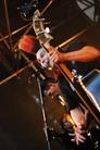 Hard Rock Laager 2010 100703 Mad Sin 0236