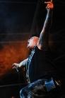 Hard Rock Laager 2010 100703 Mad Sin 0308
