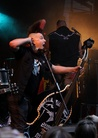 Hard Rock Laager 2010 100703 Mad Sin 7324