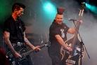 Hard Rock Laager 2010 100703 Mad Sin 7353