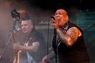 Hard Rock Laager 2010 100703 Mad Sin 7384