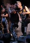 Hard Rock Laager 2010 100703 Mad Sin 7408