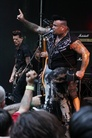 Hard Rock Laager 2010 100703 Mad Sin 7425