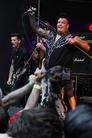 Hard Rock Laager 2010 100703 Mad Sin 7428