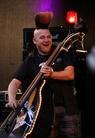 Hard Rock Laager 2010 100703 Mad Sin 7457