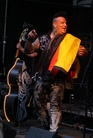 Hard Rock Laager 2010 100703 Mad Sin 7465