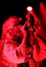 Hard Rock Laager 2010 100703 Mayhem 8018