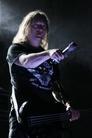 Hard Rock Laager 2010 100703 Mayhem 8137
