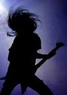 Hard Rock Laager 2010 100703 Mayhem 8276