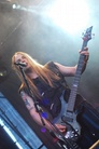 Hard Rock Laager 2010 100703 Metsatoll 0357