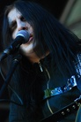 Hard Rock Laager 2010 100703 Ocularis Infernum 0977