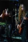 Hard Rock Laager 2010 100703 Ocularis Infernum 1011