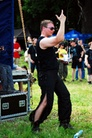 Hard-Rock-Laager-2011-Festival-Life-Jurga- 5874
