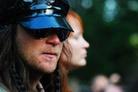 Hard-Rock-Laager-2011-Festival-Life-Jurga- 5981